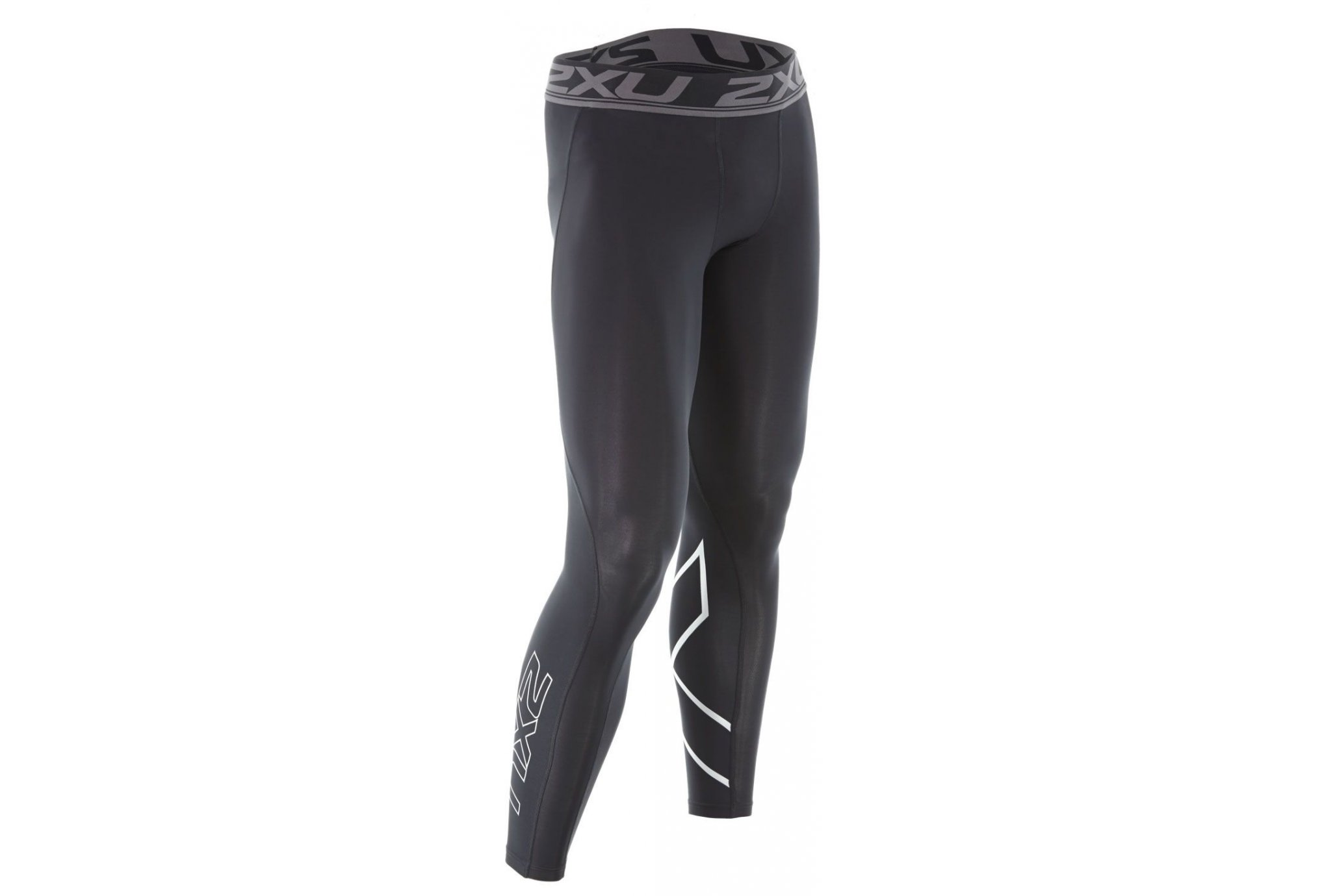 2xu Accelerate compression m vêtement running homme