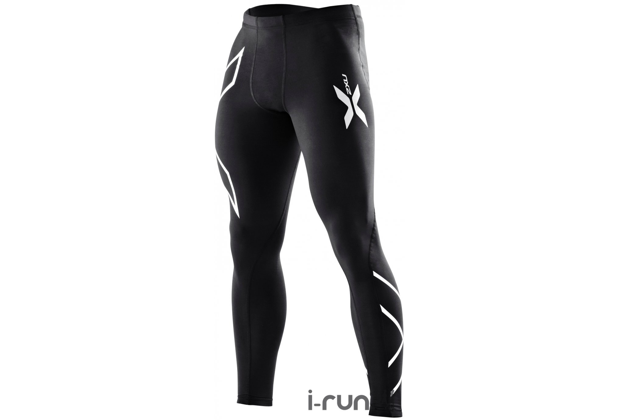 2xu Collant xform compression m vêtement running homme