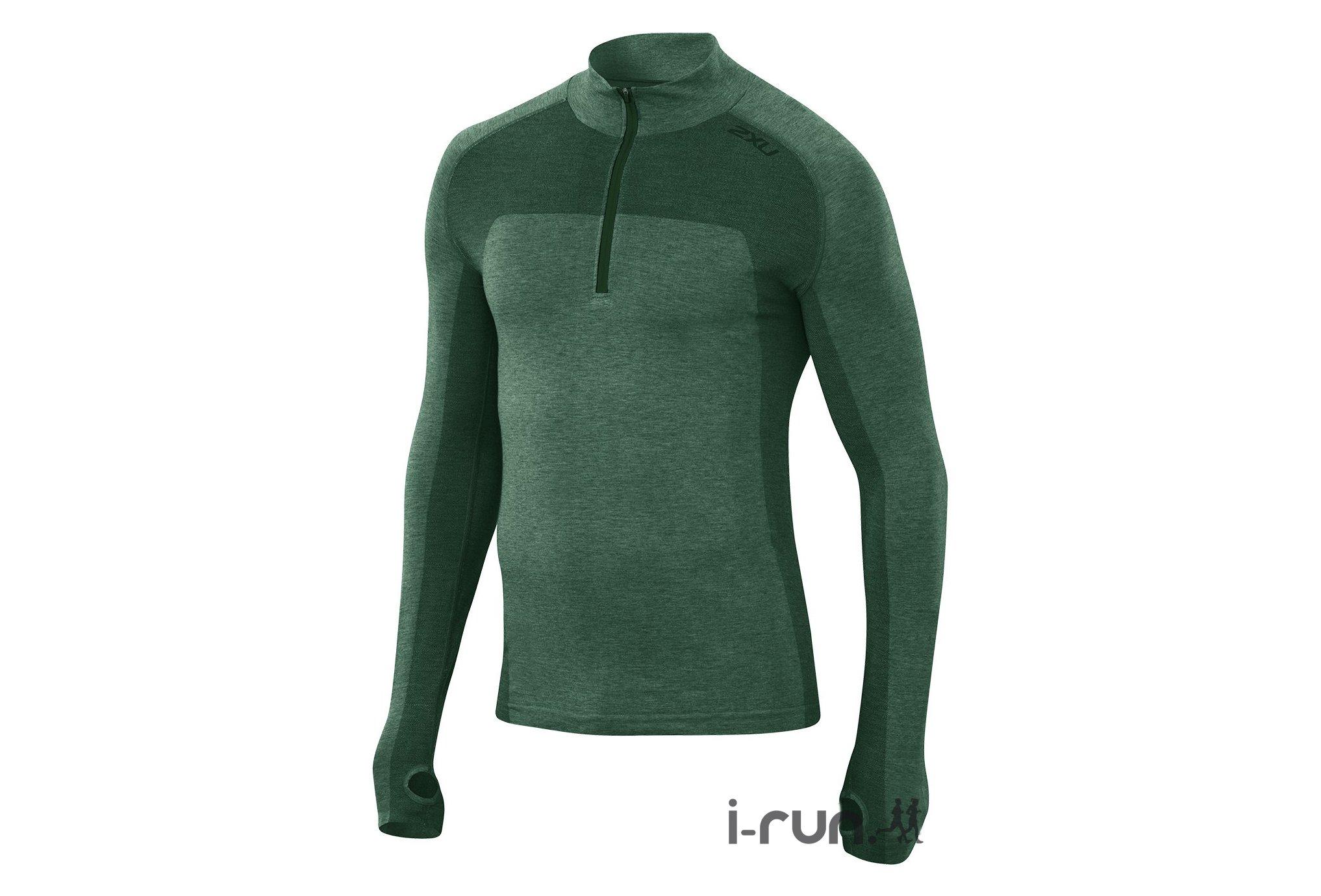 2xu Maillot movement engineered m vêtement running homme