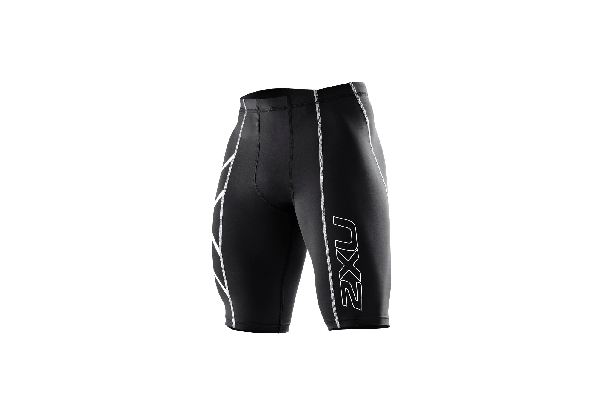 2xu Perform compression m vêtement running homme