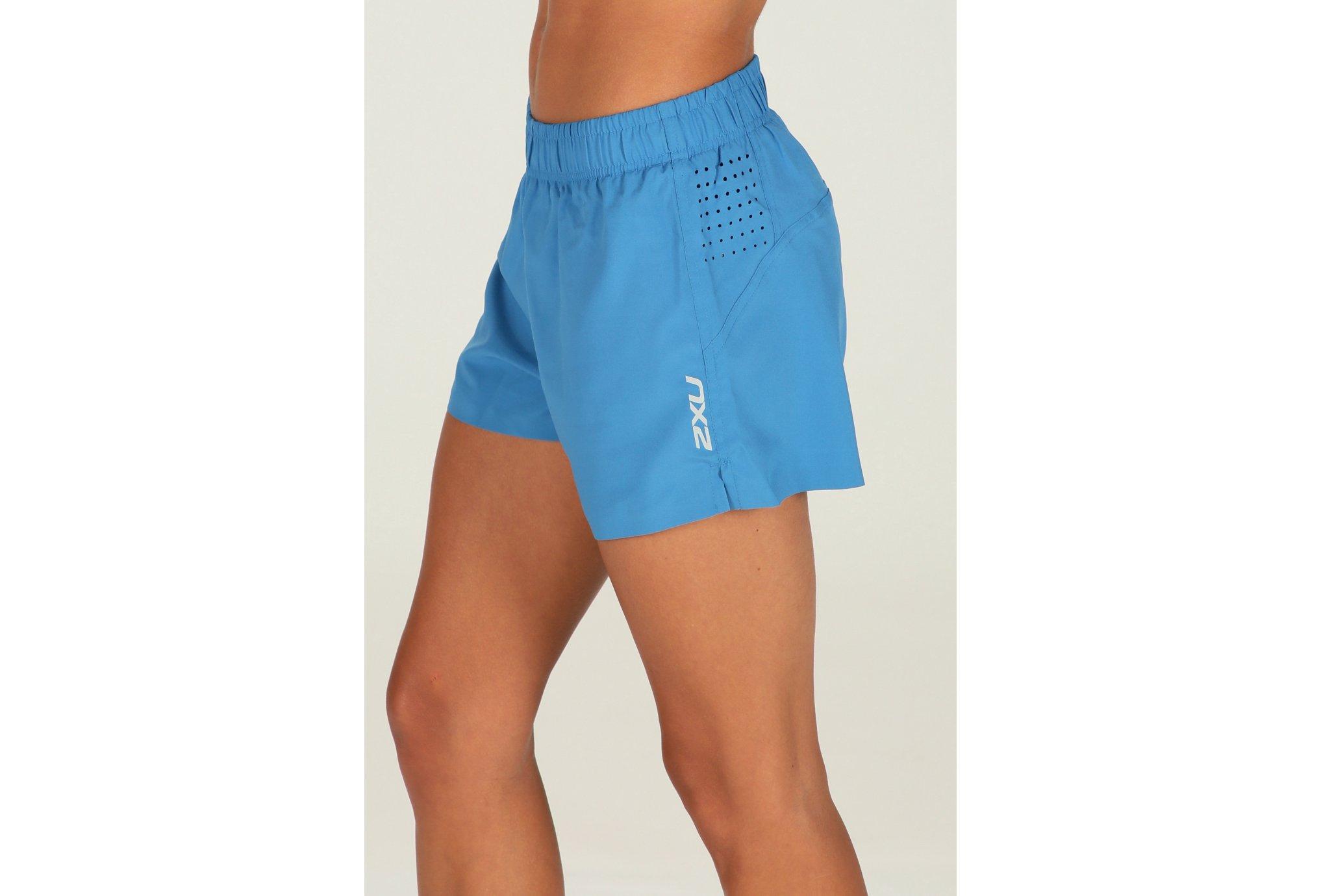 2XU Short X Lite W Diététique Vêtements femme
