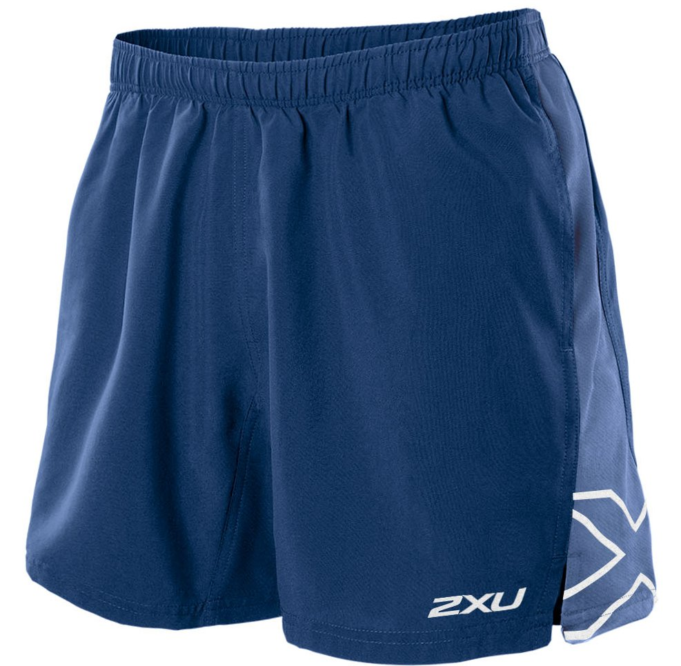 2xu Short x movement m v�tement running homme