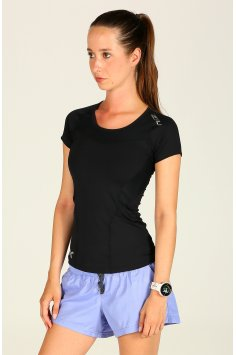 2XU Tee-Shirt S/S Xform Compression W