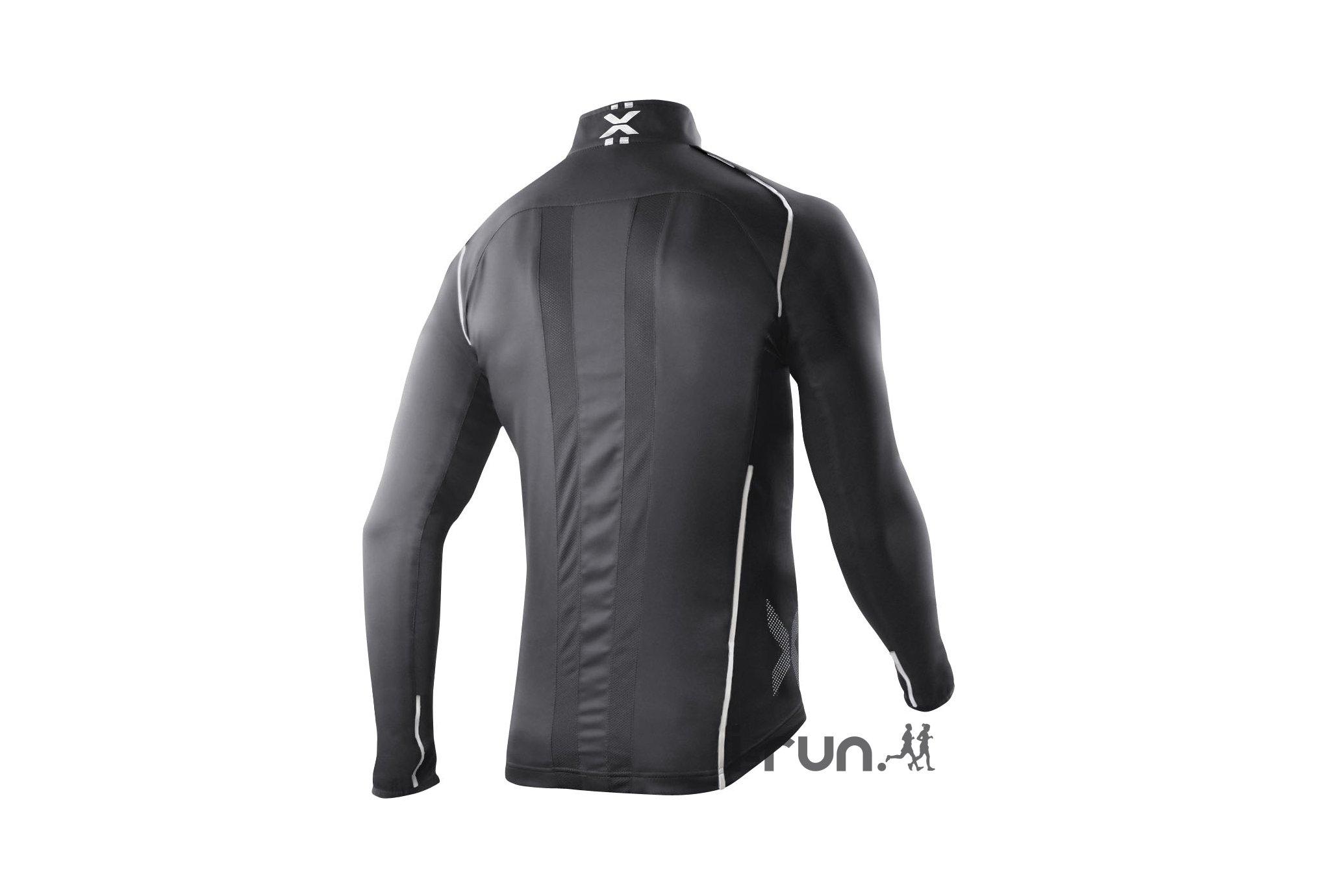 2xu veste 360 action m pas cher destockage 2xu running veste 360 action m e - Avis destockage fitness ...