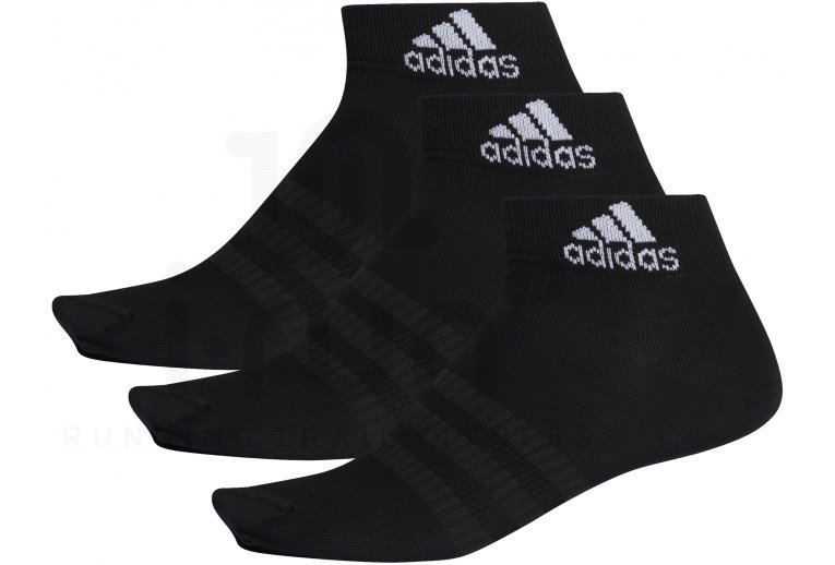 adidas 3 paires Ankle Light