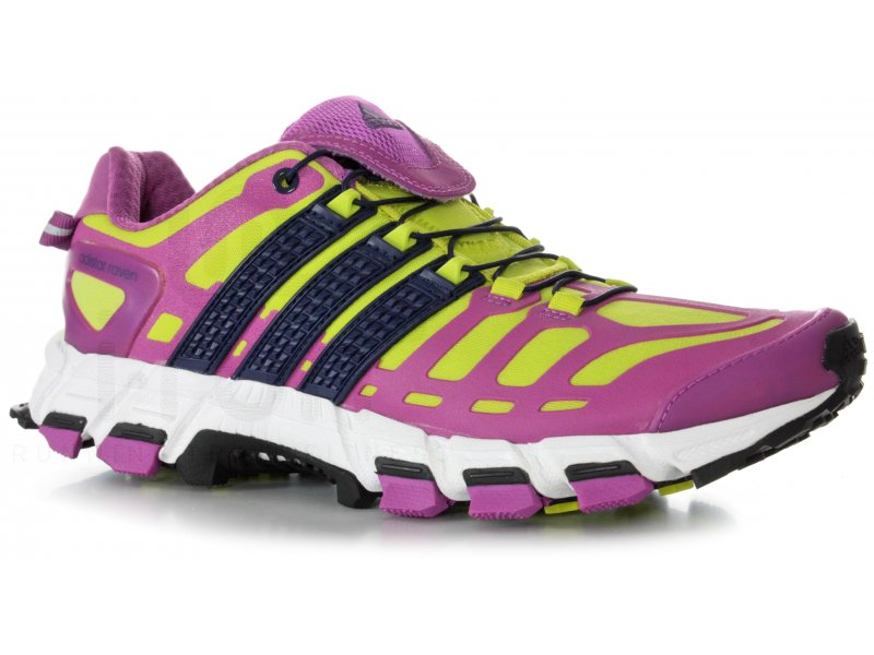 Adidas adistar raven 3 w pas cher destockage running chaussures femme en promo - Destockage salon complet pas cher ...