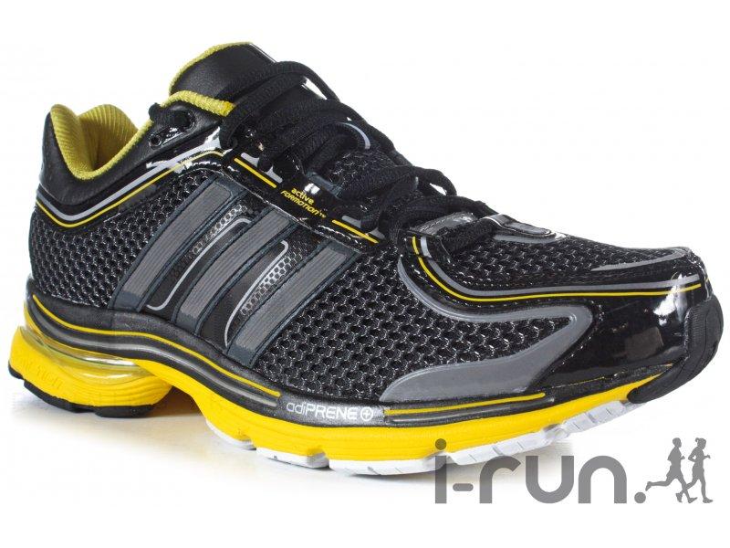 0 adidas Adistar 4 Adidas Ride M Destockage 11334 4 Sz SqUzMpjVGL