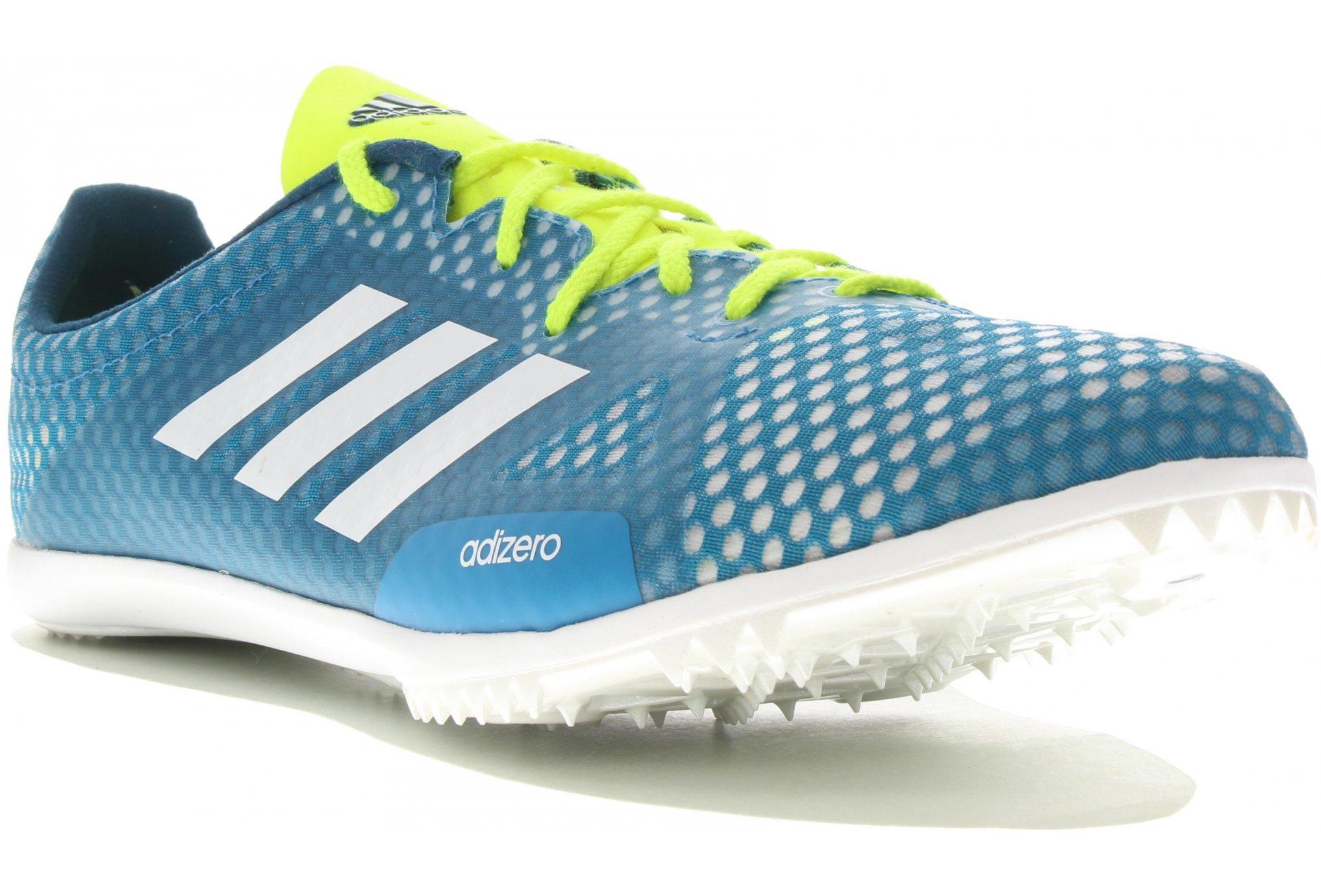 adidas adizero Ambition 4 M Chaussures homme