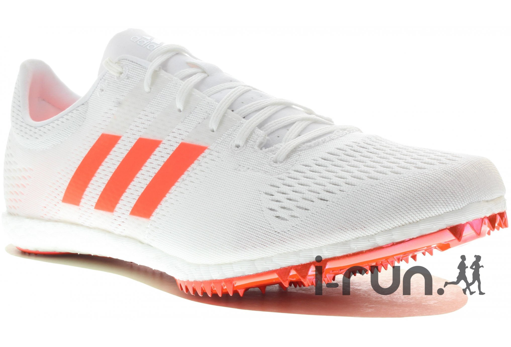 Adidas Adizero avanti boost m chaussures homme