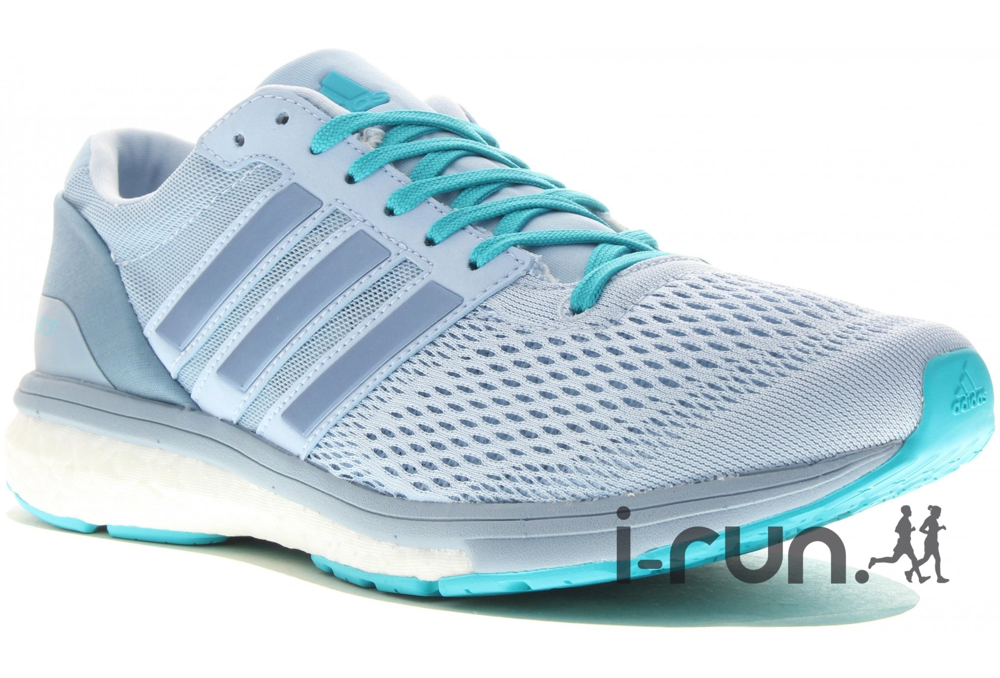 Adidas Adizero boston boost 6 w chaussures running femme