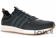adidas adizero feather Boost M