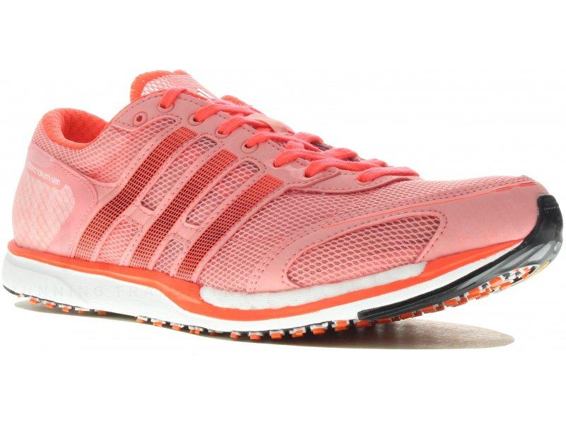 Adidas Boost 6