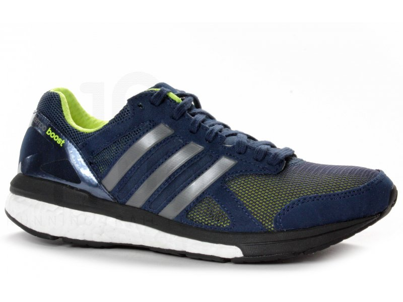 Adidas adizero tempo 7 w pas cher destockage running - Destockage salon complet pas cher ...