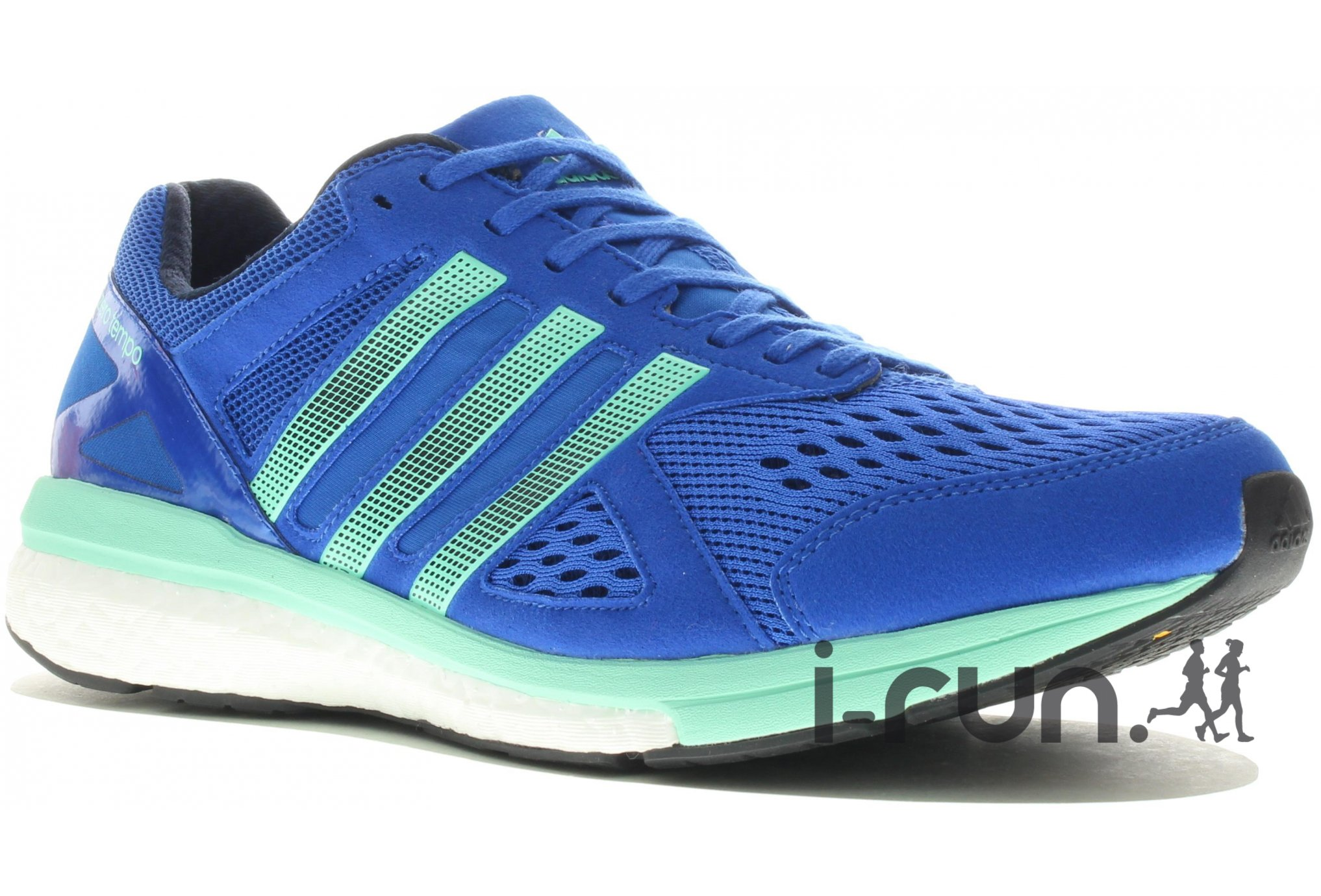 Adidas Adizero tempo 8 m chaussures homme