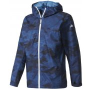 adidas All Outdoor Printed Wandertag M