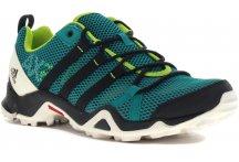 adidas AX2 Breeze M
