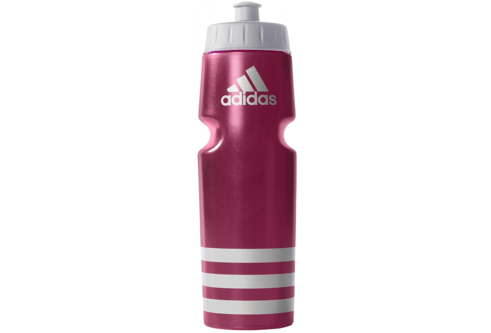 Adidas Bidon performance 3 stripes 750ml hydratation / sacs à dos