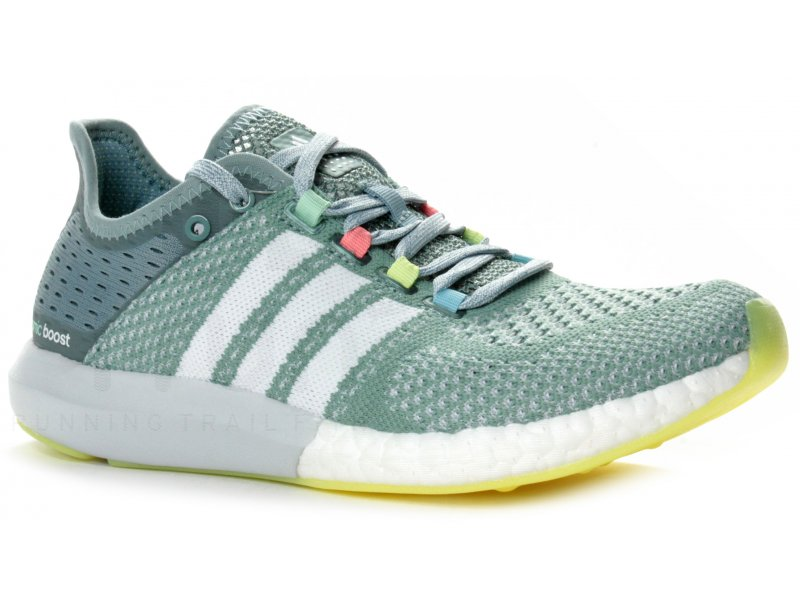 Adidas Cosmic Boost boutique