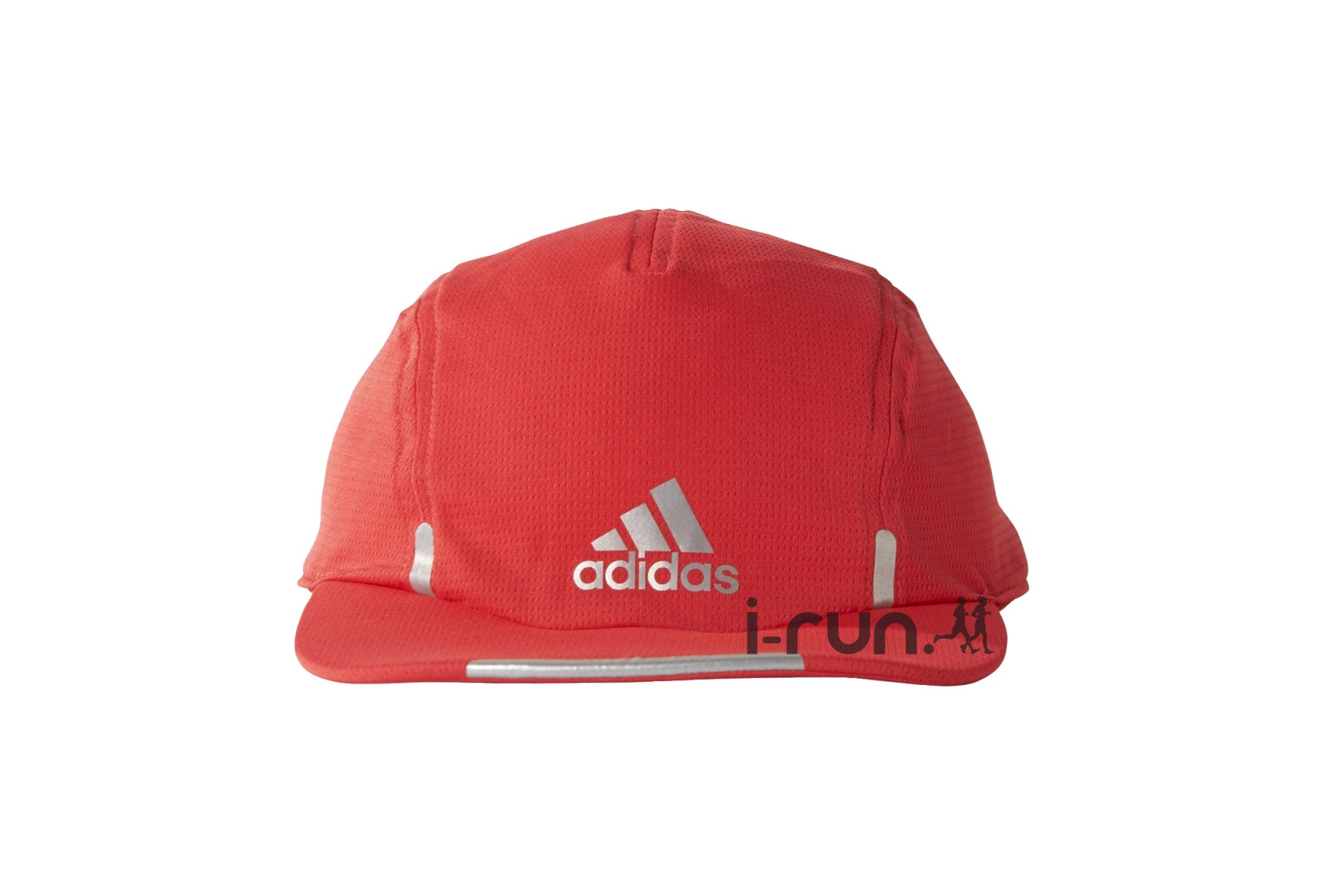 Adidas Climacool running w casquettes / bandeaux