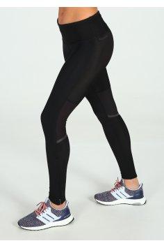adidas Climaheat Ultra W
