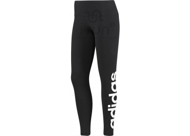 collant running hiver homme adidas