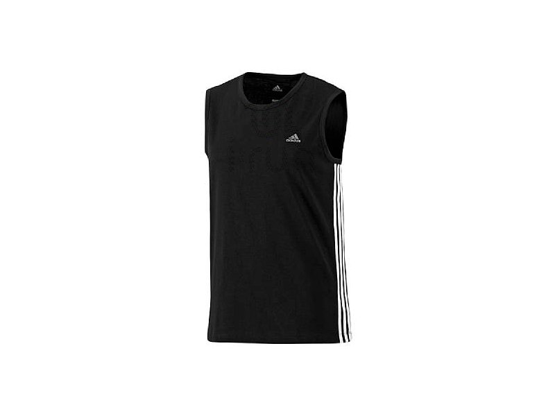 adidas d bardeur essentials clima365 homme noir pas cher v tements homme running d bardeurs en. Black Bedroom Furniture Sets. Home Design Ideas