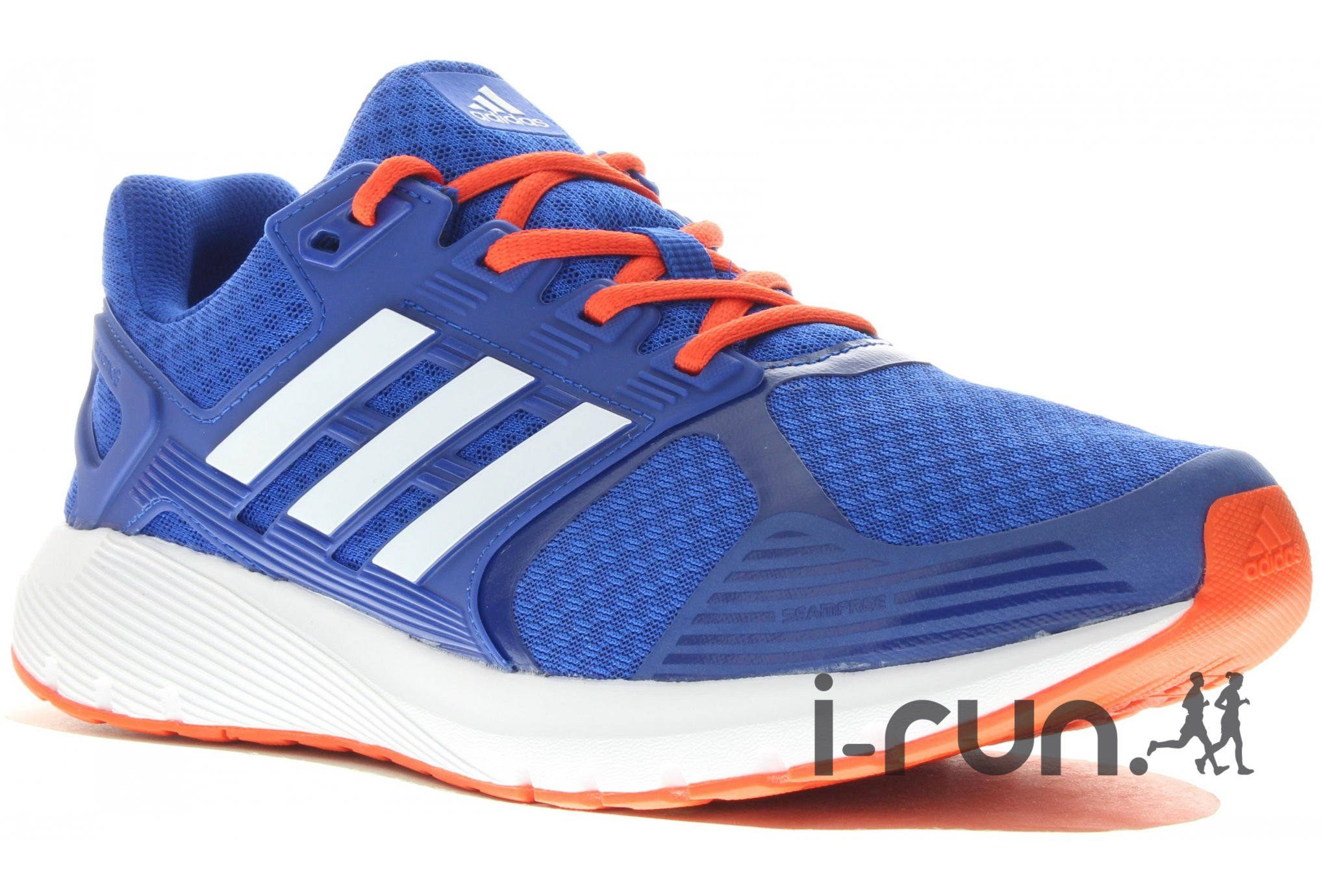 Adidas Duramo 8 m chaussures homme