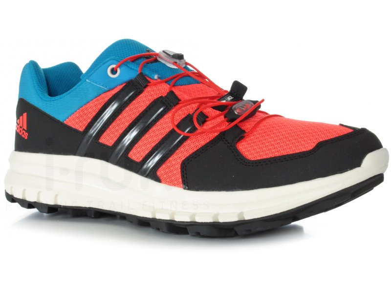 adidas duramo cross trail m pas cher destockage running chaussures homme en promo. Black Bedroom Furniture Sets. Home Design Ideas