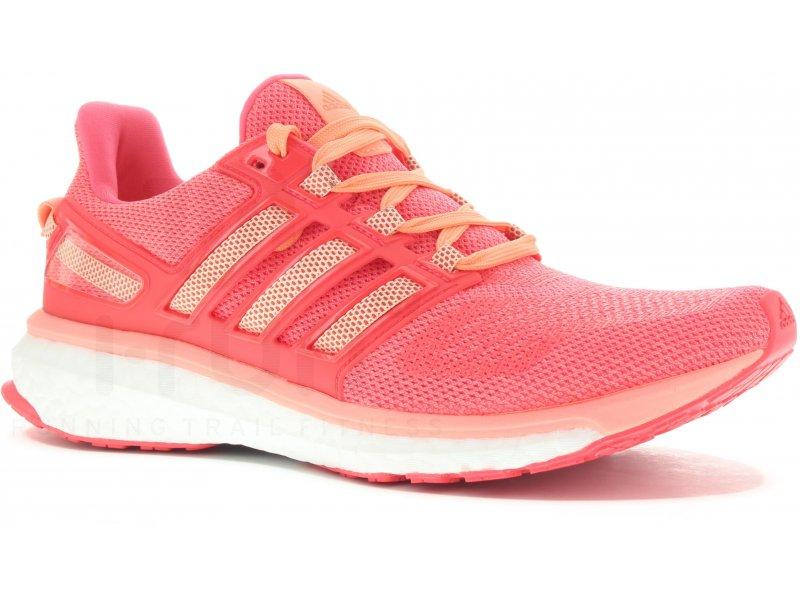 adidas femme running