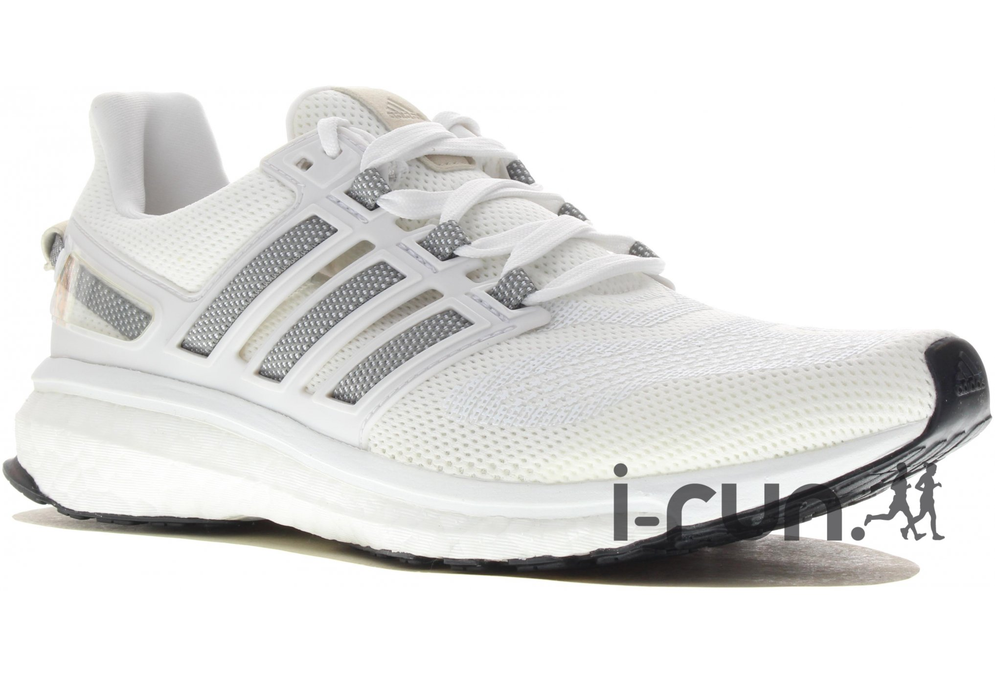 Adidas Energy boost 3 w chaussures running femme