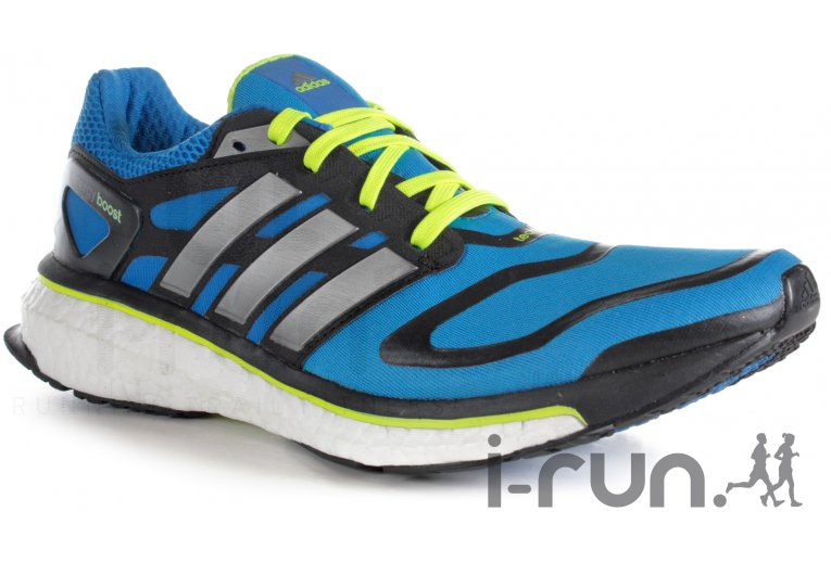 [Image: adidas-energy-boost-m-chaussures-homme-28558-0-z.jpg]