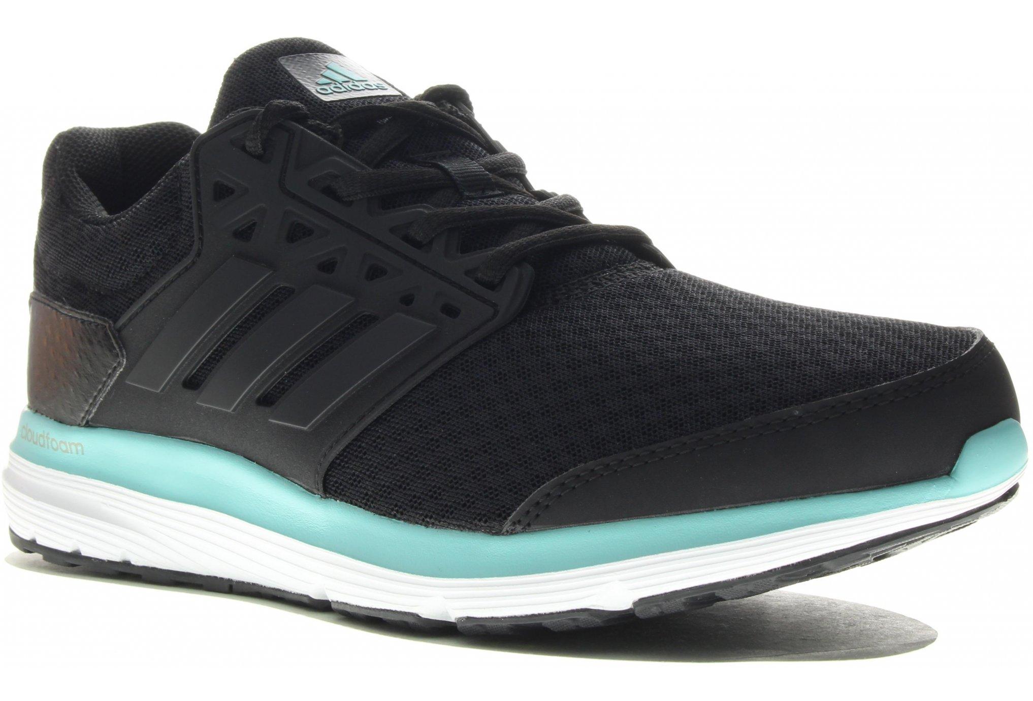 Adidas Galaxy 3.1 w chaussures running femme