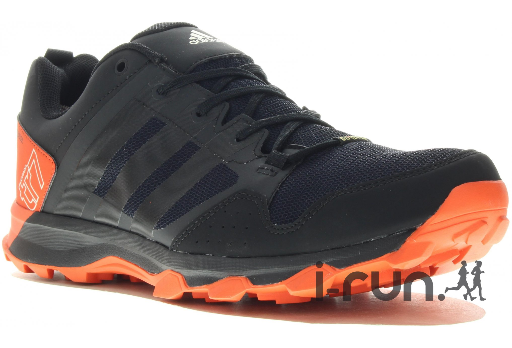 ea461bbcee adidas Kanadia 7 TR Gore-Tex M Chaussures homme