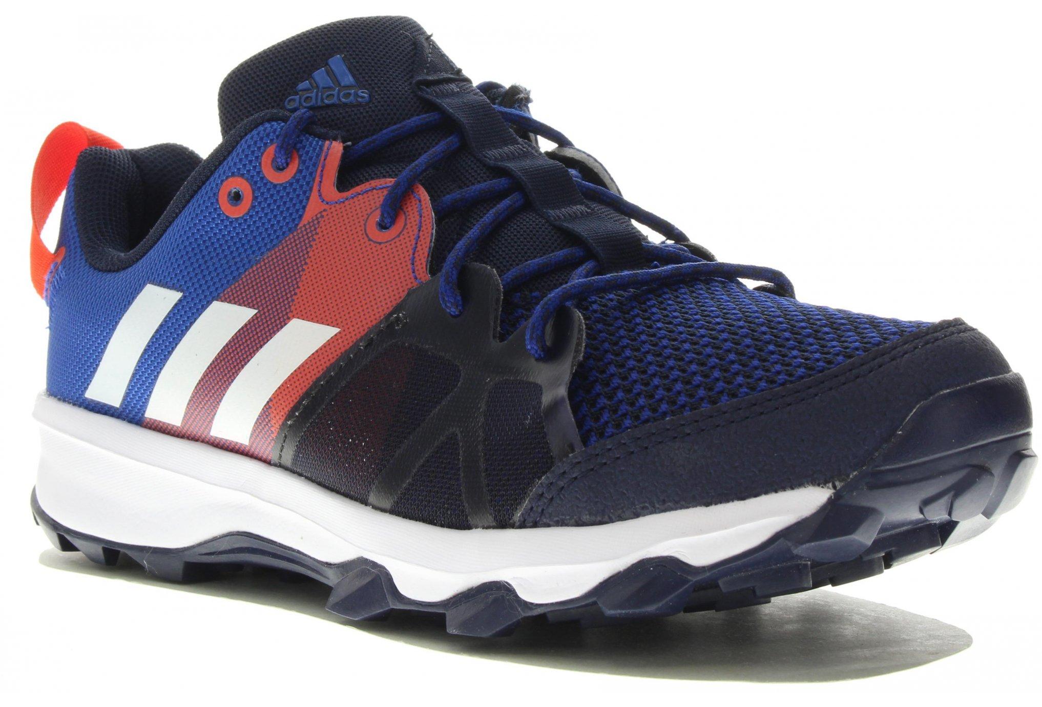 adidas Kanadia 8.1 Junior Chaussures homme
