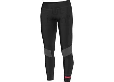 adidas jogging rouge femme