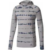 adidas Primeknit Wool M