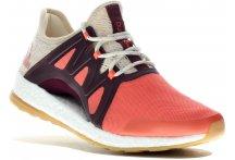 adidas Pure Boost X Training 2.0 W