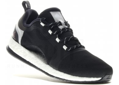 adidas pure boost 2.0 pas cher