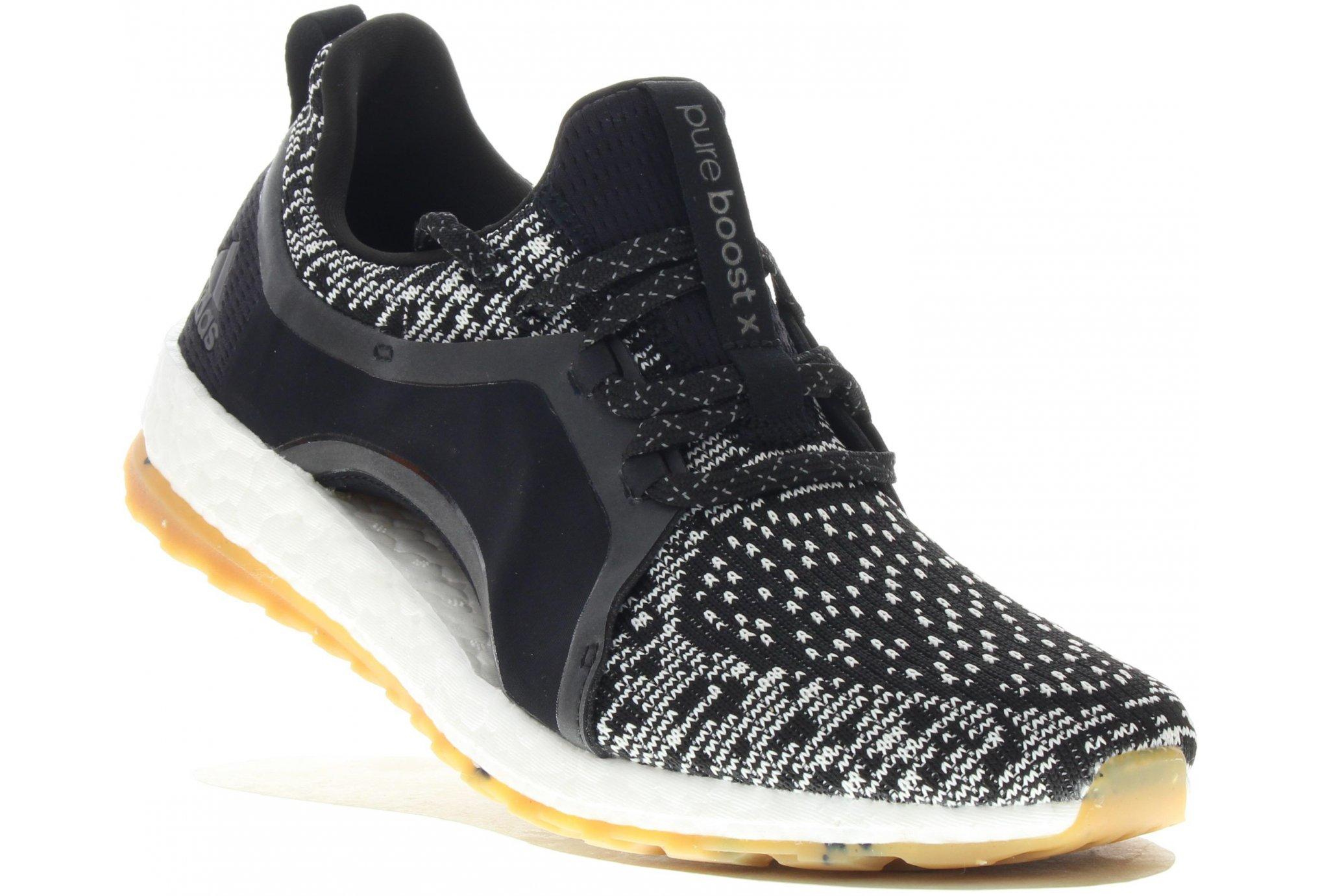 All Lupeenne Adidas W Nature Pureboost Course X Terrain La thdxBsQCr