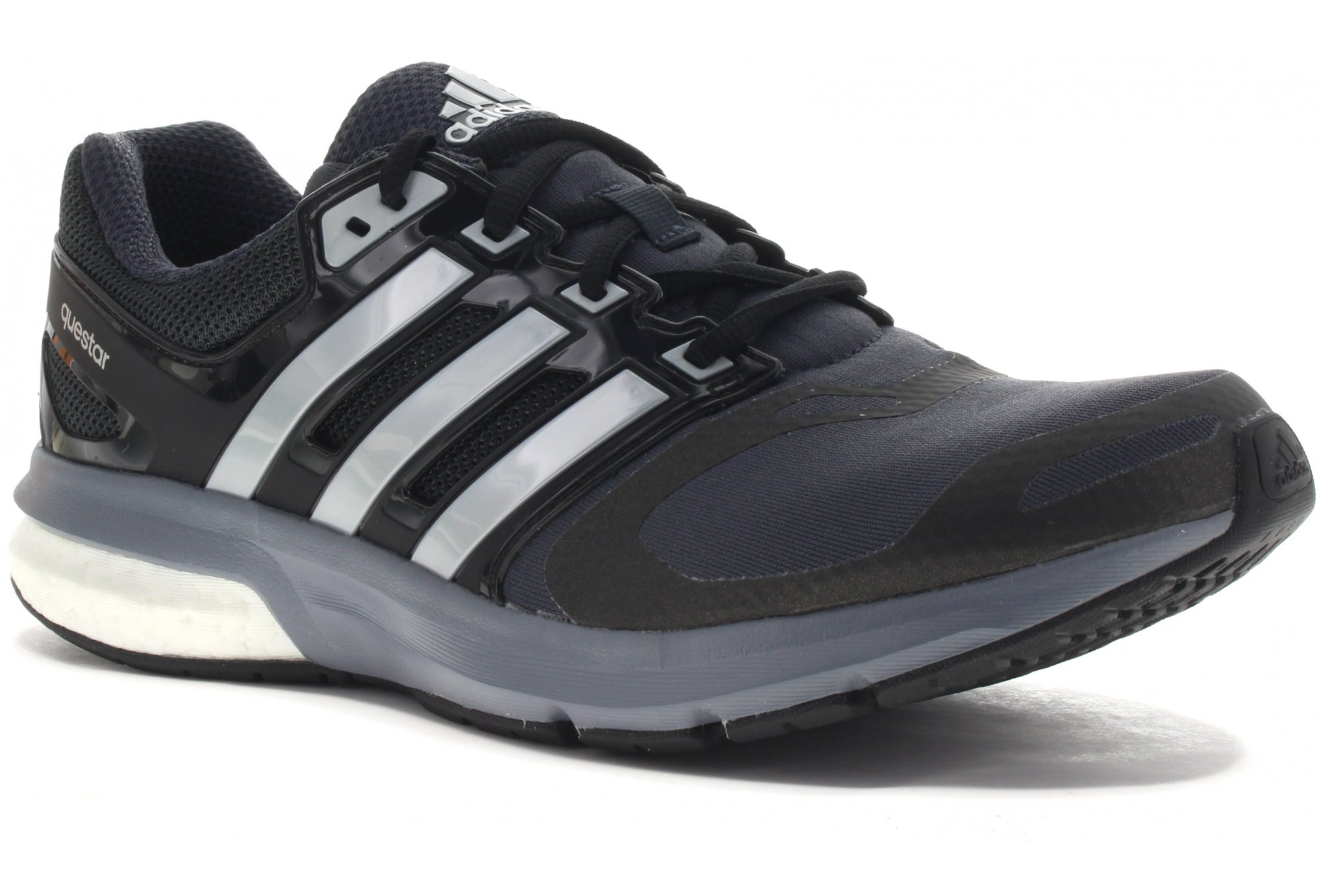 Adidas Questar boost techfit w diététique chaussures femme