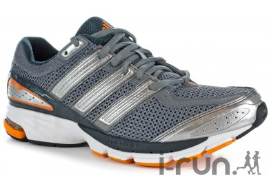Adidas Resp Cushion 21 M