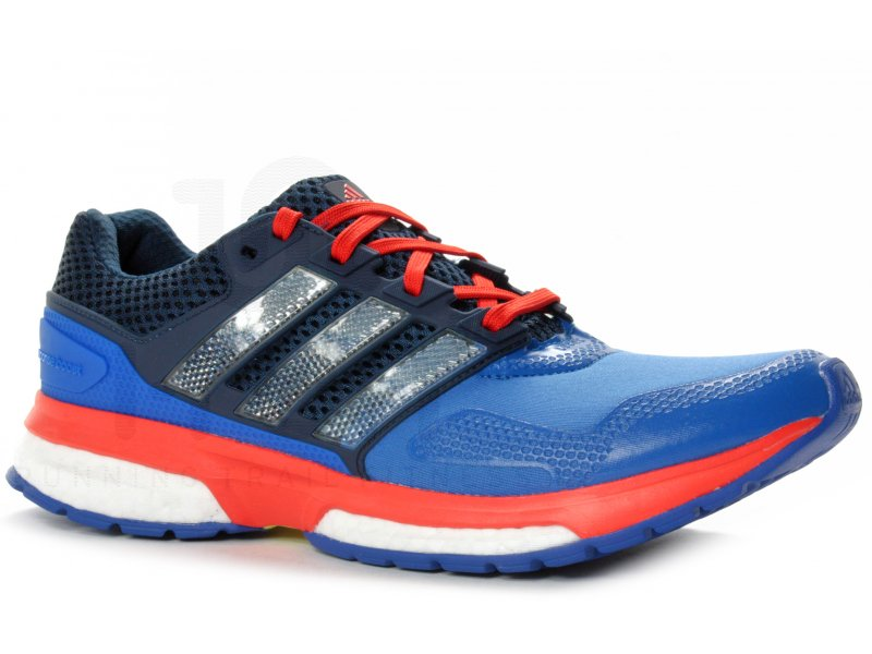 Adidas Boost 2 Prix
