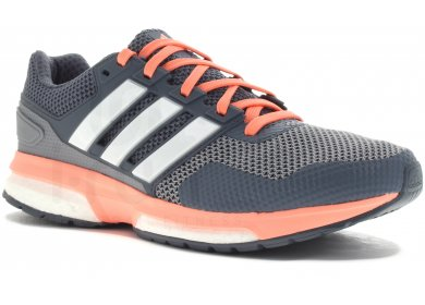 Adidas Response Boost Pas Cher