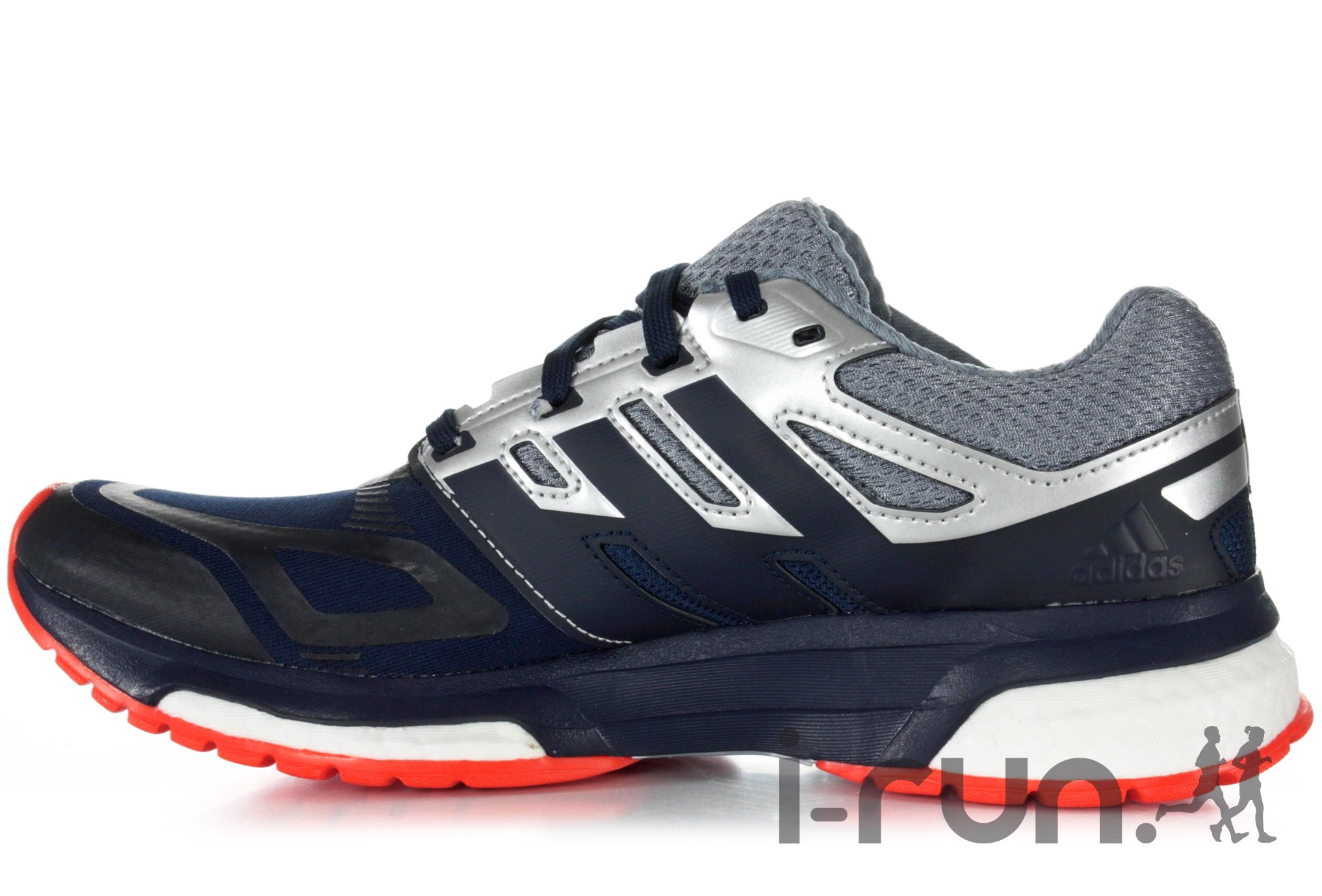 quality design d076f 478fa adidas response boost techfit,chaussures running adidas response boost  techfit homme noir blanc jaune