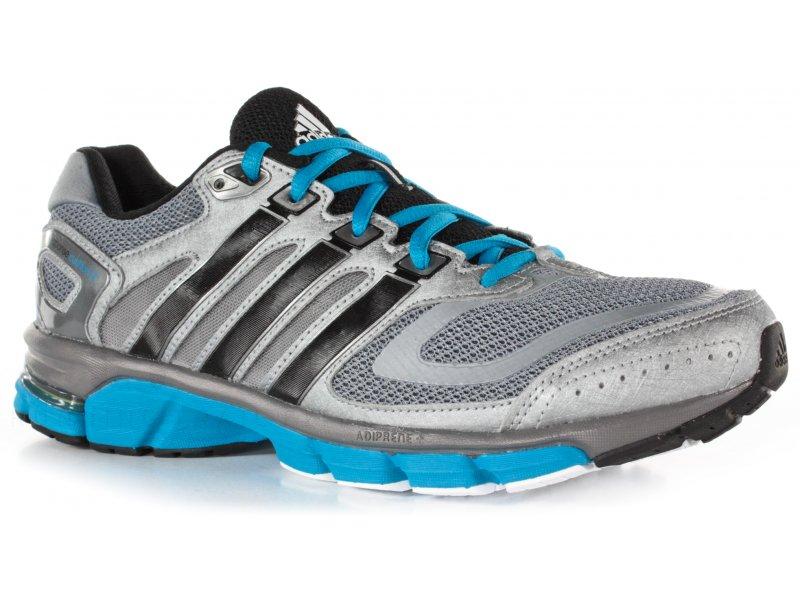 rencontrer e566f a9b1e chaussures adidas response cushion