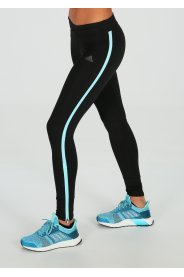 adidas Response Long Tight W