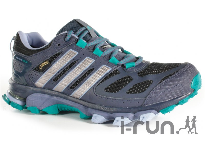 chaussures response trail 20