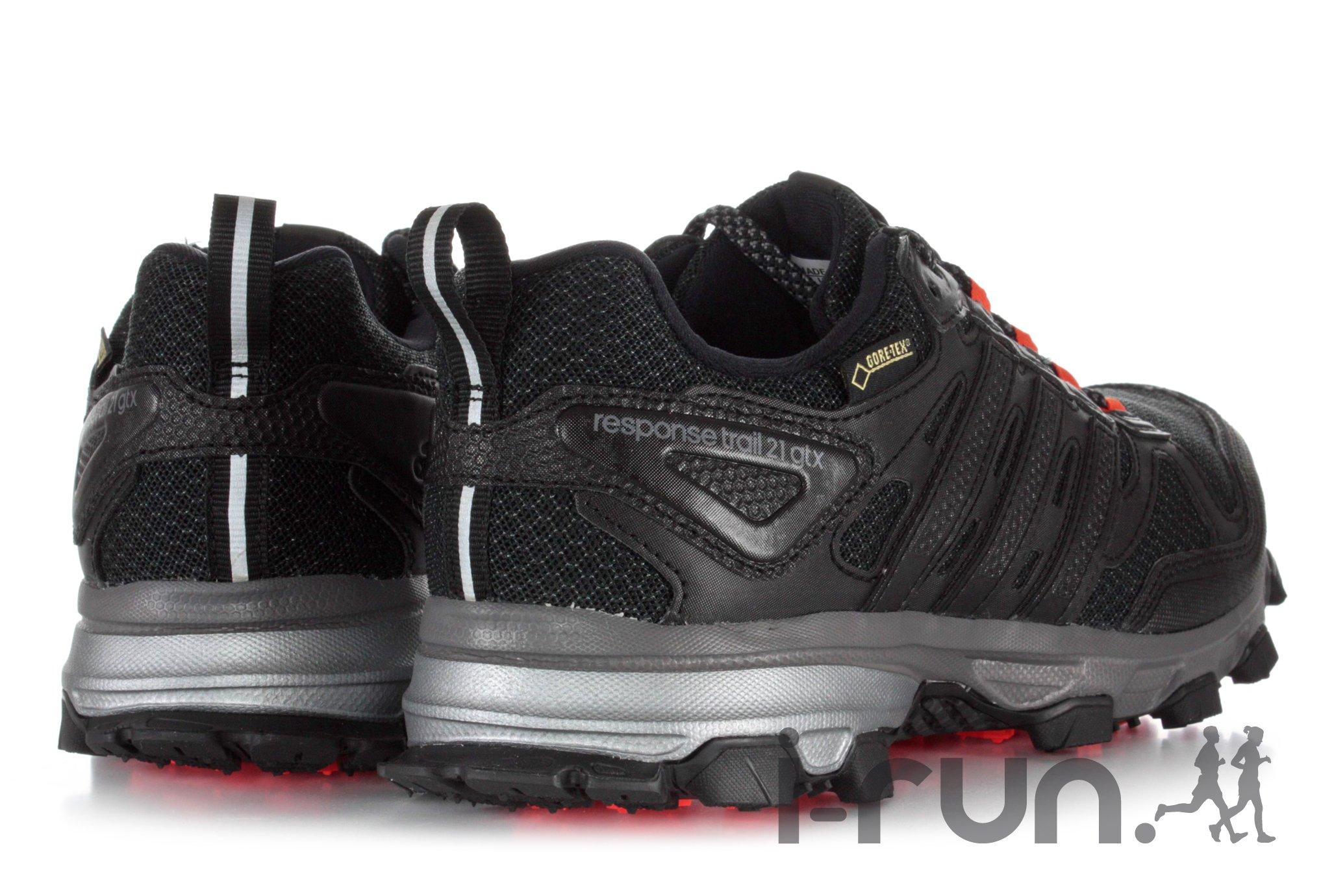 chaussure response trail 21