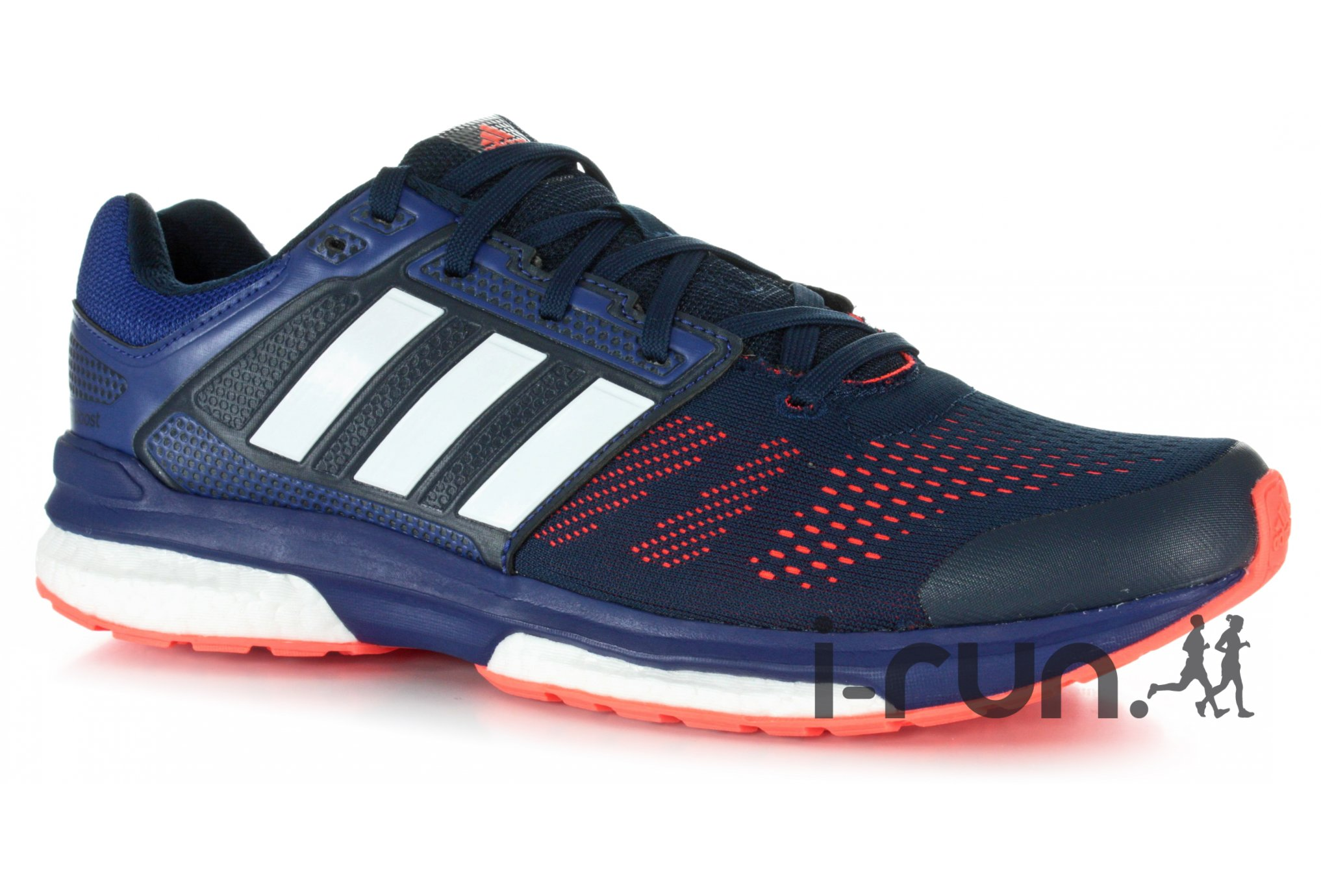 adidas Revenge Boost 2 M Chaussures homme