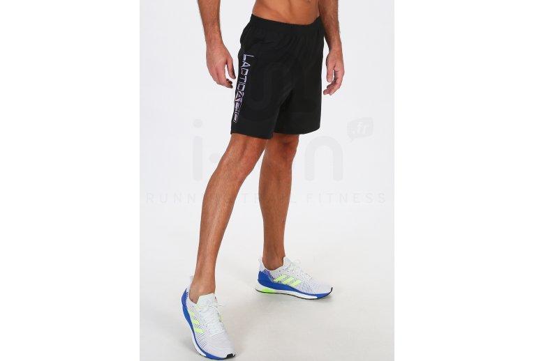 adidas Run it run club M
